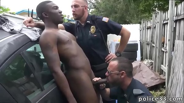 Caught, Stripper, Serial, Gay caught, Caught in the act, Gay stripper
