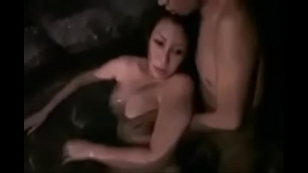 Mom and son, Japanese mom, Asian mom, Son and mom, Mom sex, Mom n son