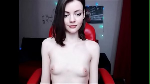 Small, Small tits, Show, Teen small tits, Perfect ass, Small ass