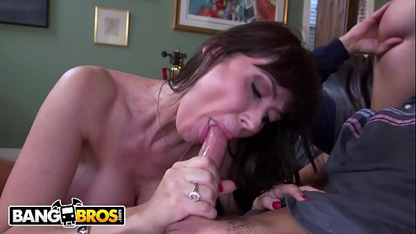 Bangbros, Join, Stepmom fuck, Fuck stepmom, Steps, Stepmom daughter