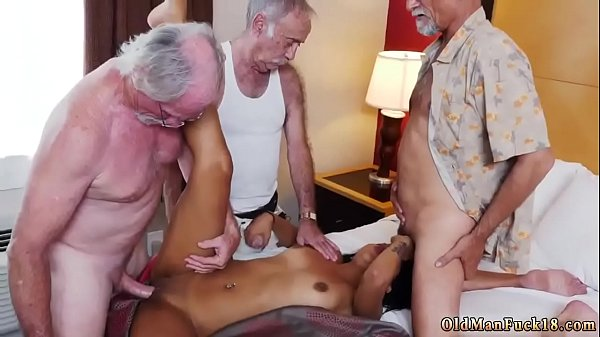 Spanking, Old and young, Cam girl, Spanking girl, Old with young, Spanking girls