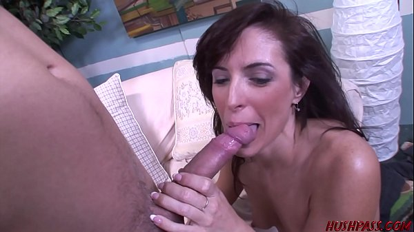 Mom anal, Anal mom, Mom hot, Young mom, Young anal, Hot moms