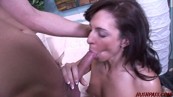 Mom anal, Anal mom, Mom hot, Young anal, Young mom, Hot moms
