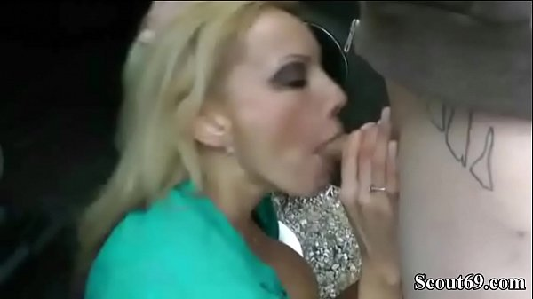 Mother, Step mother, Mother son, German anal, Mother anal, Mother n son