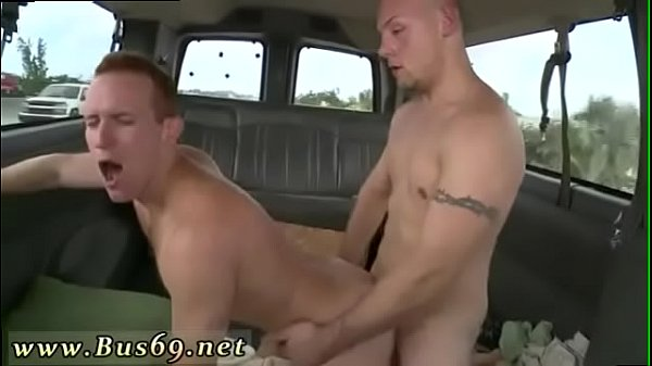 Tall, Outdoor anal, Free sex, Gay story, Gay outdoor, Teen story