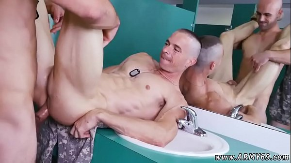 Porn movie, Handsome gay, Anal training, Gay handsome, Trained, Anal train
