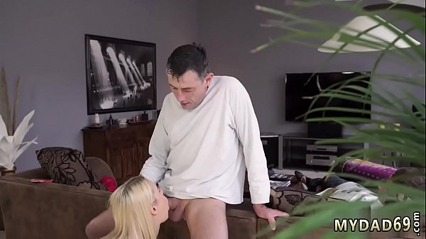 Wife threesome, Wife and husband, Real wife, Real threesome, Sleepy, Husband and wife