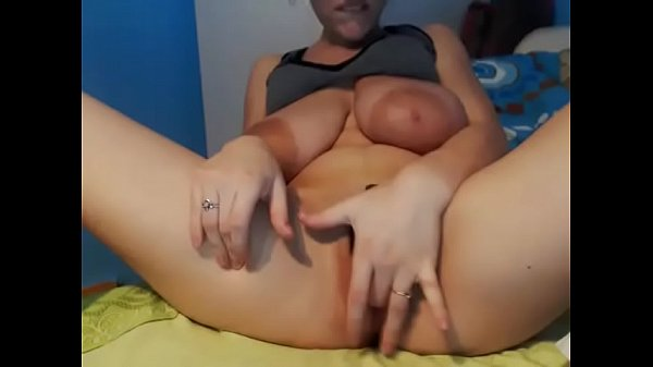Small tits, Huge tits, Small pussy, Wow, Huge pussy, Small tit