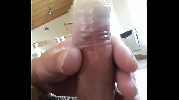 Condom, Cumming, Condoms, Condom cum, Condome