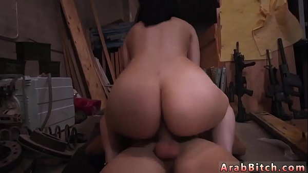 Wife, Gangbang, Threesome, Wife gangbang, Wife threesome, Gangbang wife