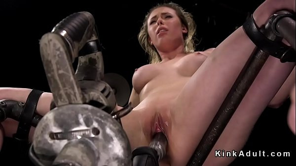 Bondage, Slave, Whip, Whipped, Ass slave, Whipping slave