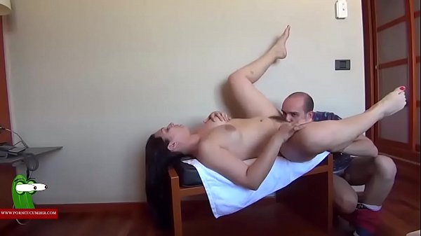 Erotic, Pussy massage, Food, Erotic massage, Massage pussy, That