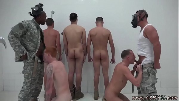 Shower, Rent, Hazing, Gay shower, Fuck for rent