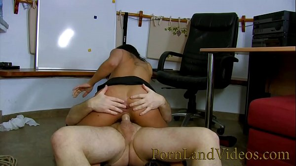 Young anal, Anal squirt, Anal orgasm