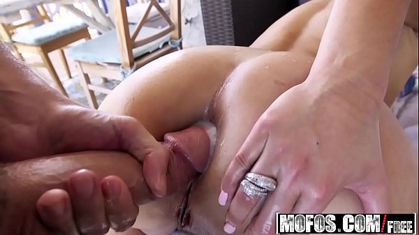 Anal blonde, Trying, Lets try anal, Blonde milf anal, Anal try