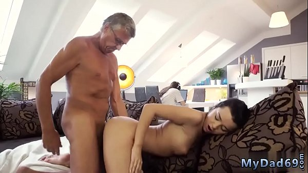 First time, Inside, Or, Computer, Inside cum, Young cum