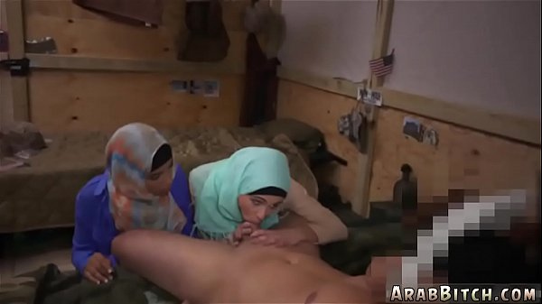 Blowjob, First anal, First time anal, Amateur anal, Run, Anal first time