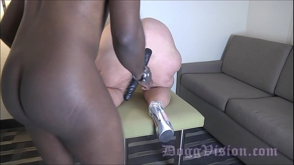 Bbc anal, Married, Anal bbc, Younger, Marry, Gilf anal