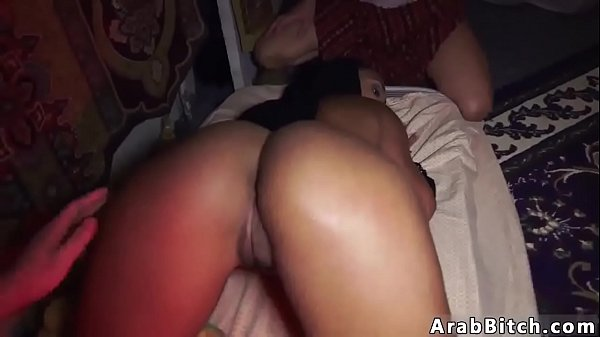 Double anal, Double blowjob, Braces, Hd anal, Teen double, Teen double anal