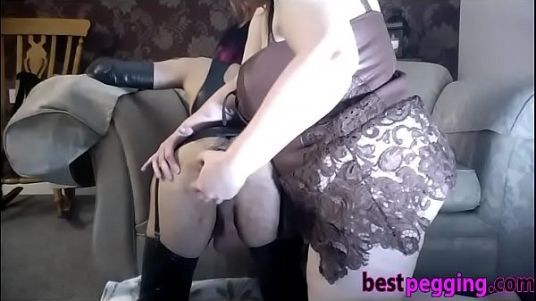 Latex, Bbw latex, Bbw toy, Latex bbw