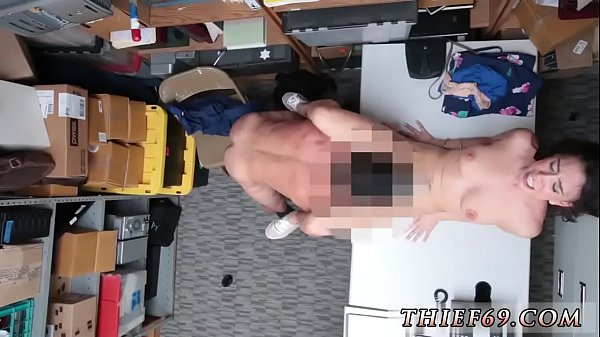 Cry, Crying, Cumshot compilation, Anal compilation, Crying anal, Anal cry