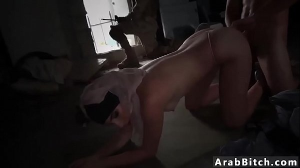 Delivery, Best blowjob, Maids, Threesome blowjob, Blowjob threesome, Blowjob cumshot