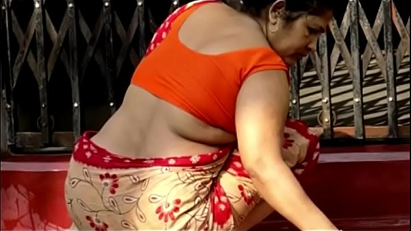 Indian aunty, Indian aunties, Indian home, Indian real, Aunty indian, Indian video