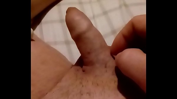Small cocks