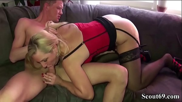 Step brother, Big brother, Helping, Big milf, Help brother, Brother help