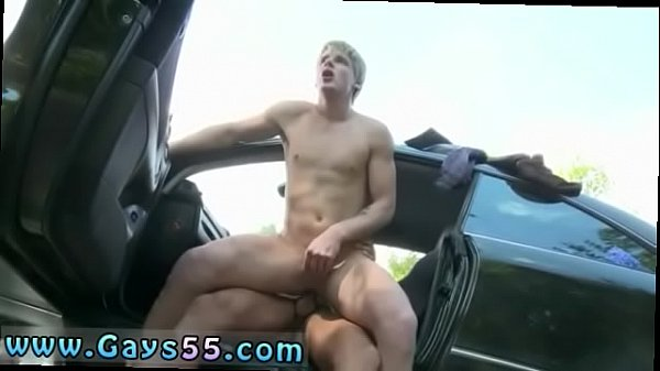 Teen anal, Toilet, Public anal, Mother anal, Toilet sex, Mother sex