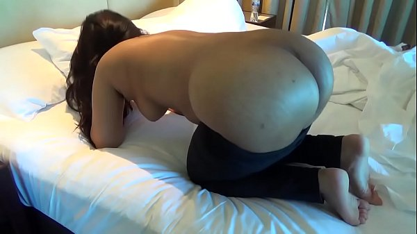 Big, Indian girl, Indians, Indian big, Big indian, Big booty indian