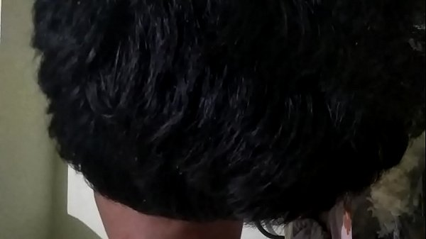 Forced, Force, Indian forced, Indian cum, Indian force, Mistress t