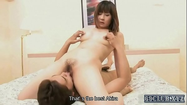 Japanese, Japanese housewife, Japanese love, Housewife japanese