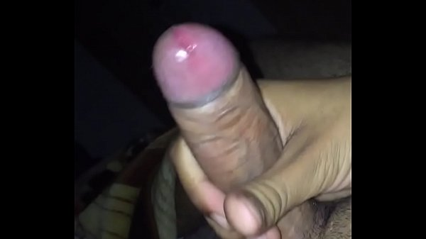 Indian pussy, Indian masturbation, Indian masturbate, Indian masturbating, Sardar, Indian pussy fuck