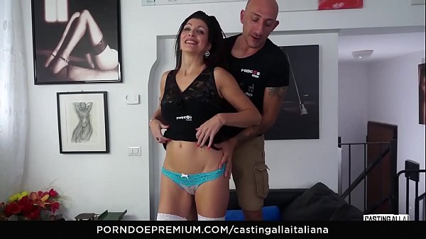 Anal mature, Mature anal, Casting anal