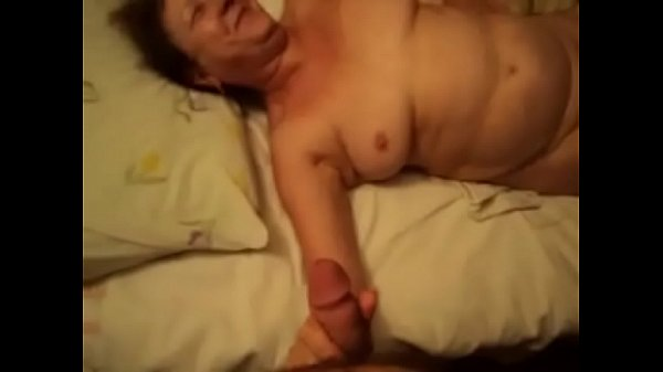 Hot mom, Son fuck mom, Son mom, Milf mom, Mature mom, Mom hot