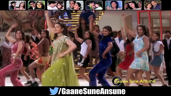 Bollywood, Song, Songs, Video song, Twinkle, Best video