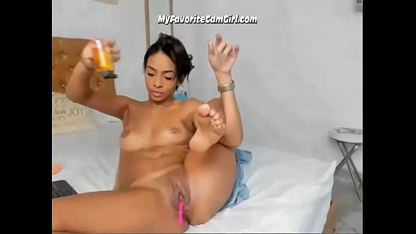 Open pussy, Shaved, Show pussy, Open legs, Spread pussy, Pussy spread