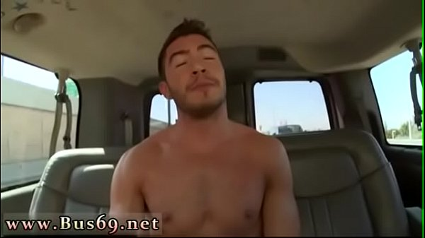 Handsome, Exercise, Gay anal, Gay handsome, Sexy anal