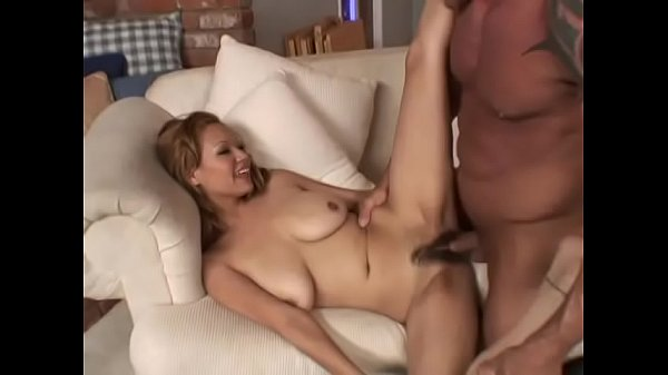 Hairy milf, Hairy pussy fuck, Young hairy, Hairy young, Milf young, Milf with young