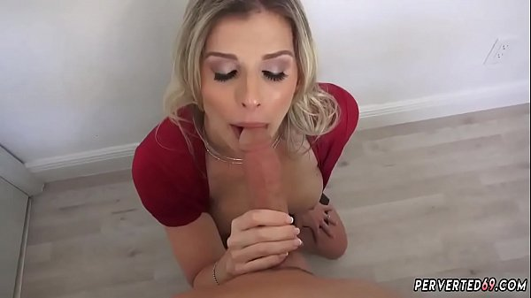 Cory chase, Revenge, Cory, Chinese milf, Chase, Father in