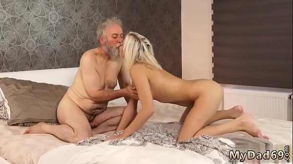 Surprise, French milf, Milf young, Milf and young, Young and milf