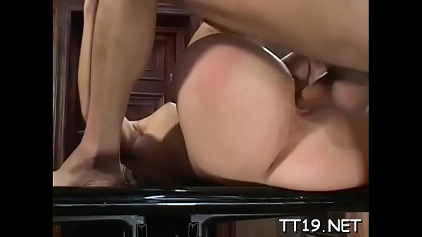 Pussy fuck, Shave pussy, Pussy shaving