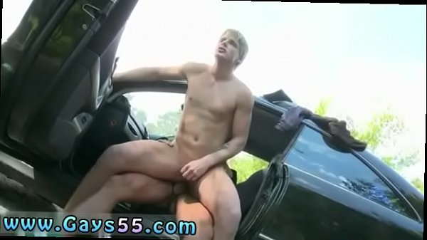 Amateur anal, Trucker, Gay suck, Gay amateur, Amateure anal, Outdoor gay