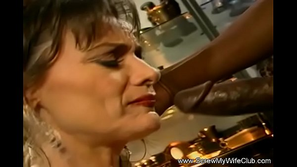 Bbc anal, Wife anal, Interracial anal, Anal wife, Angry, Interracial wife