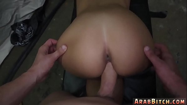 Ass, Teen anal, Ass to mouth, Teen threesome, Public anal, Threesome anal