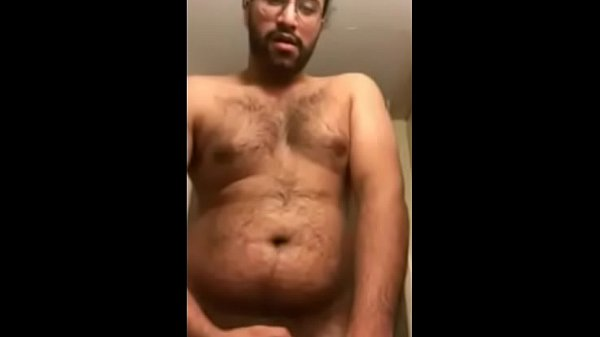 Chubby, Indian gay, Indian masturbation, Chubby indian, Cute indian, Indian cute