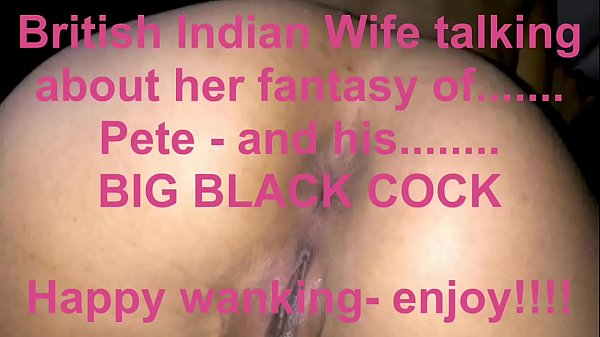 Swinger, Swinger wife