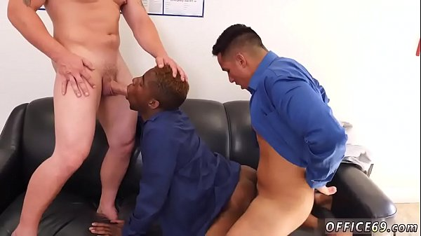 Leather, Leather anal, Leather fuck, Crew