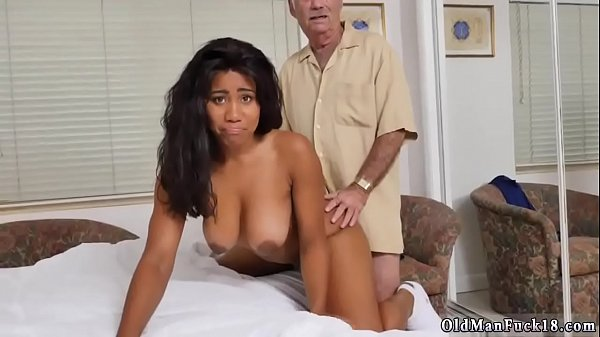 Lily, Old mother, Nurse fucking, Hairy mother, Nurse fuck, Hairy hd